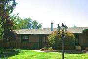 31176 Willow Pond
