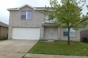 1606 Willow Way