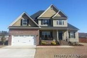 254 Wind Brook Ct.