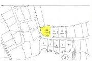 0 Winding Brook Rd. Lot 25