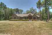 215 Windsong Cove