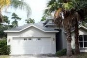 Find Rent to Own Homes in Port Orange, FL - RentOwn net