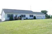 6775 Wisner Hwy. Rent to Own