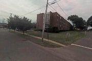Wolcott Hill Rd. U:A13