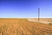 0 Wolf Creek Lot #16 Dr. Rent to Own