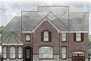11520 Wood Hollow Trl