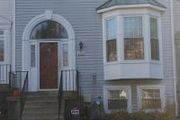 4002 Wood Swallow Ct.