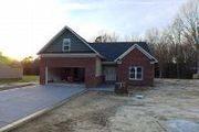 597 Wood Valley Dr., Lot 63