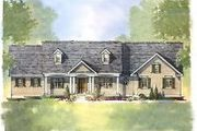 Woodbury in Schumacher Homes Belmont - Build on Your Lot