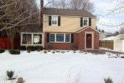 6653 Woodchuck Hill Rd.