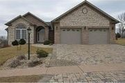 5403 Woodland Meadows Dr.