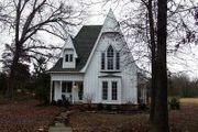1338 Woods Rd.