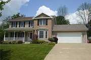 103 Woodview Ave.