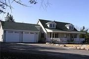 39 Woodward Heights Ln.