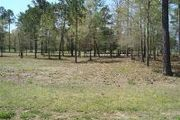 465 Woody Trail Ct. Southeast, L-3