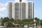 3600 Yacht Club Dr. # 1803 Rent to Own