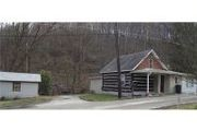 269 Yeager Hollow Rd.