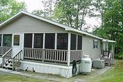 104 Yellow Pine Ct.