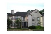 695 Youngstown Parkway, 296