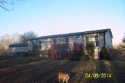 1185 Yuma Rd., New Pic Rent to Own